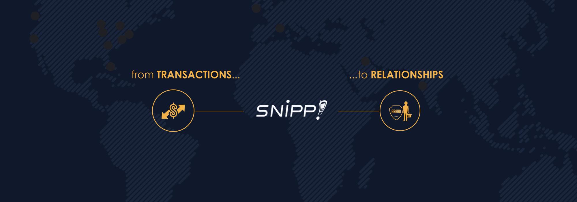 Snipp Contact Us